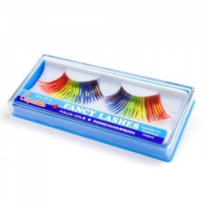 /categories/Superstar Lashes